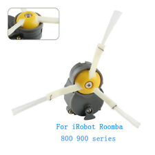 Side Brush Motor Module Replacement Part for iRobot Roomba 850 880 930 970 980