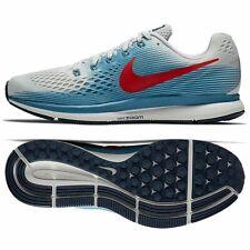 Nike Air Zoom Pegasus 34 Mens Shoes Trainers Uk  7.5  EU 42 US 8.5  880555 016