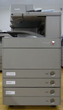 Canon imageRUNNER ADVANCE C5250 - FREE DELIVERY SYDNEY WIDE