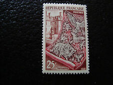 FRANCE - timbre yvert et tellier n° 970 n** (A10) stamp french