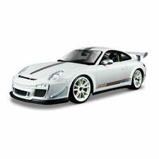 Porsche 997 1:18 Modellautos, - LKWs & -Busse