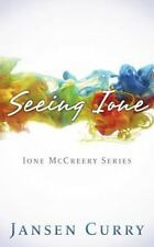 Seeing Ione