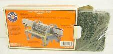 Lionel 6-24148 Coal Tipple Coal Pack