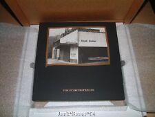 Third Man Records Vault 27 Live At The Gold Dollar Vinyl Record LP Jack White