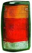Mazda B1600 B1800 B2000 Ford Pick-up Courier Tail Light Rear Lamp RIGHT RH 85-97