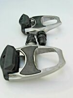 "Shimano PD R540 Road Bike Clipless Pedals ""FREE SHIPPING"""