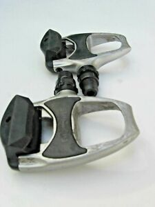 """Shimano PD R540 Road Bike Clipless Pedals """"FREE SHIPPING"""""""