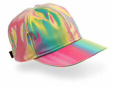 Back to the Future Marty McFly Hat Replica Official Cap by Diamond Select