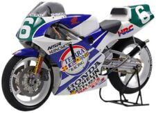 Tamiya 14110 Ajinomoto Honda NSR250 '90 1/12 scale kit