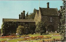 Abbey House Museum, Kirkstall Abbey, LEEDS, Yorkshire