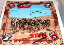 Desert Storm Era Souvenir
