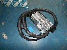 CENTRALINA ELETTROVENTOLA FIAT STILO JTD 2001-2007 ORIGINALE FIAT 51706420