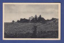 """CASTEGGIO - VILLA ODERO - """"FRECCIAROSSA""""  - FP-VV 1929 [P3-83]"""