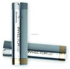New Browning Invector Ds Choke Tube 12 Ga Light Full 1133243