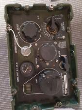 Antennentuner 1,6 bis 30 Mhz 140 watt