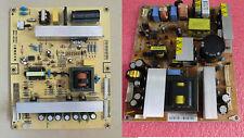 Power board For Samsung LA32R81B BN44-00192A BN44-00156A BN44-00155A