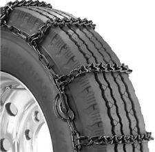 NEW COMMERCIAL Cam VBAR Chains 255/70R22.5 265/70R22.5 275/70R22.5 265/75R22.5 9