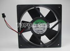 SUNON KD2412PTB1-6A Daul ball Inverter cooling fan DC24V 4.3W 120*120*25mm 2pin