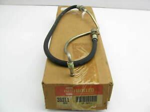 Napa 38311 Brake Hydraulic Hose - Front Left
