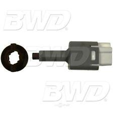 Brake Light Switch BWD SL2101