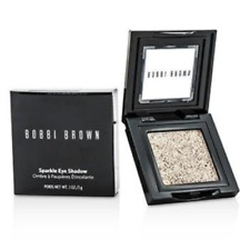 Bobbi Brown Sparkle Eye Shadow 0.1oz-Choose Your Shade-Authentic-BNIB