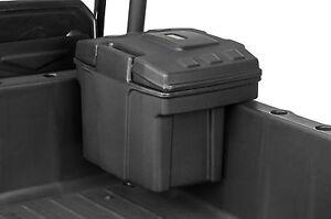 Polaris Ranger 570 EFI Midsize Cargo Storage Bed Box All Year Models up to 2019
