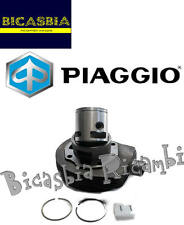 840087 - ORIGINALE PIAGGIO CILINDRO MOTORE VESPA 125 PX - PX ARCOBALENO