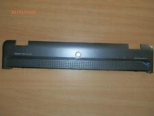 acer 7730 zg barre d'accès clavier/barre bouton power/FOX604CG34003090924-05