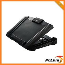Cooler Master Gaming Notebook Cooling Pad Sf17