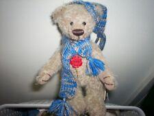 Hermann bear