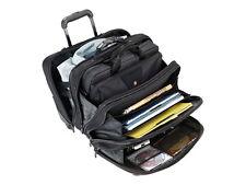 "Wenger 600661 Potomac 17"" Wheeled Laptop Case 23 Litres"