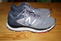 New Balance 840v4 W840GO4 Running Shoes Women's Size 8 B - NO INSOLES