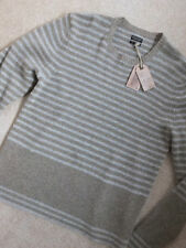 Lambswool Medium Regular Length Jumpers & Cardigans for Men