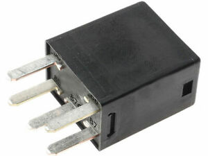 For 2009-2010 Jeep Liberty Blower Motor Relay SMP 19738WV 3.7L V6