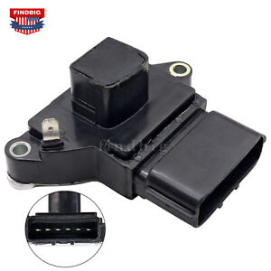 Ignition Control Module For Nissan Villager Quest Pathfinder Xterra ICM RSB-56