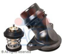 Engine Coolant Thermostat Kit FACET 7.8757K
