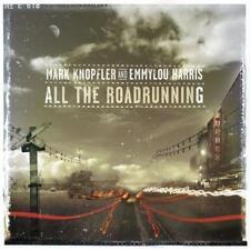 All The Roadrunning von Mark Feat. Harris,Emmylou Knopfler (2006)