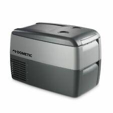 Dometic Waeco Coolfreeze CDF-36 Compresor Enfriador Congelador Nevera 12V 24V