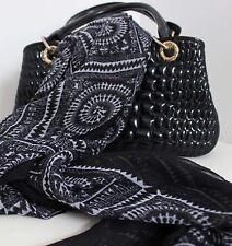 Quality New Scarf Ladies Women Elegant Long shawl Scarves DecorateAccessories