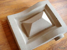 Stucco-Facciata-bellissima davanzale console console in cemento