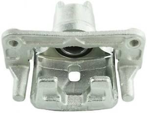 Rear Left Brake Caliper Assembly Febest 0477-V97RL Oem MR510541