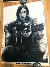 John Lennon von The Beatles