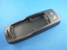 VW Audi Cullmann Adapter Ladeschale Handyschale Nokia 6230 i 8P0051435 Halterung