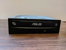 ASUS DRW-24B1ST 24x DVD-RW Internal Optical Disc
