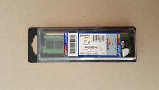 Memoria RAM Kingston DDR2 512MB 533MHz PC2-4200 CL4 240-pin KVR533D2N4/512