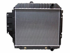 Radiator For Ford E-350 Econoline Club Wagon E-250 Econoline 1455