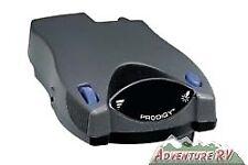 Tekonsha Prodigy Trailer Camper Brake Control RV Camper