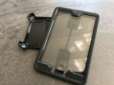 Otterbox Defender Samsung Galaxy Tab a 8.0 Black 77-52011 Case
