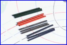1.18 mm 4 color pencil leads 1960's German for Fend Montblanc Boscolor and other