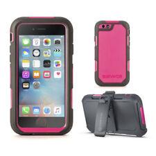 Griffin Rigid Plastic Mobile Phone Hybrid Cases